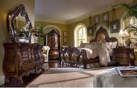 best master bedroom furniture. 9 Best Master Bedroom Furniture Sets   Walls-Interiors
