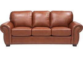 brown leather sofas. Exellent Leather With Brown Leather Sofas B