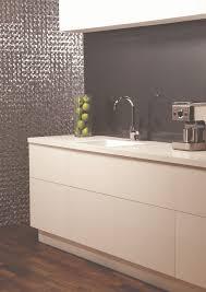 Kitchen Tiles And Splashbacks Kitchen Splashbacks