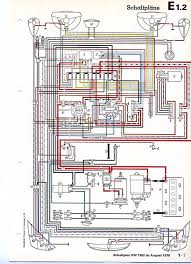 type wiring diagrams pix th com image