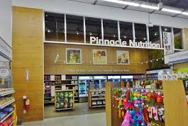 petsmart store interior. Brilliant Store Plaistow PETSMART Completed On Petsmart Store Interior O