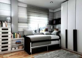 bedroom furniture for boy. Teen Boys Bedroom Ideas \u2014 Stylid Homes : And Themes Pertaining To Furniture For Boy T
