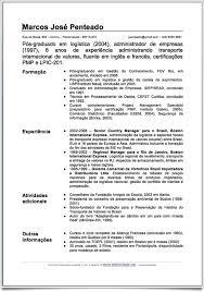 Plural Of Resume Resume Ideas
