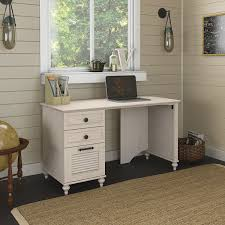 used home office desks. Desks Used Home Office Furniture Chairs Desktop File Desk And Bookcase Executive Y