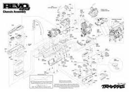 similiar t maxx 2 5 exploded view keywords traxxas t maxx 2 5 transmission exploded view traxxas wiring diagram