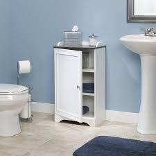 Best Bath Decor bathroom floor cabinets storage : Bathroom Floor Cabinets   inseltage.info