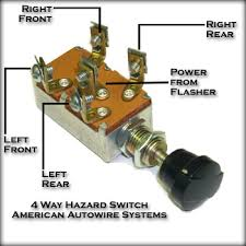 euro switch wiring diagram euro wiring diagrams 4wayswitch euro switch wiring diagram