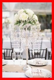 lighting luxury wedding chandelier centerpieces 12 amazing table pool height candelabra lamp crystal of diy trends