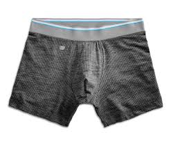 Mens Boxer Brief Size Chart Art Free Shipping Over 50 Airknitx Boxer Briefs 28