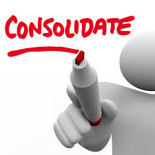 Image result for industry consolidation