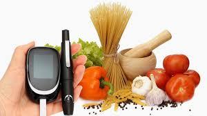 Психосоматические причины сахарнохо диабета Сахарный диабет и психосоматика
