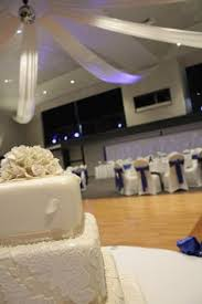 toowoomba wedding, highfields cultural centre, navy wedding cake Wedding Cake Toppers Toowoomba toowoomba wedding, highfields cultural centre, navy wedding cake highfields cultural centre pinterest navy wedding cakes, navy weddings and wedding Romantic Wedding Cake Toppers