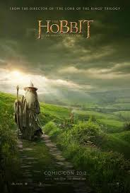 Will Amazon Change U0027Lord Of The Ringsu0027 Prequels Deal Creates The Lord Of The Rings