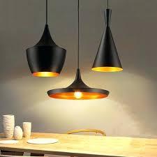 chandelier pendant lights mini pendant lights with matching chandelier