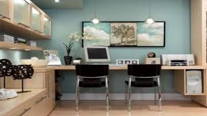 calming colors for office. 28 [soothing Paint Colors For Home Office Calming Colors For Office R