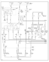2001 dodge durango wiring diagram mikulskilawoffices com 2001 dodge durango wiring diagram 2018 2001 dodge ram wiring diagram trailer tarjetasysobres