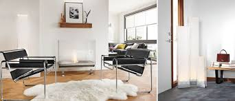tube top floor lamp modern pablo designs table demo youtube within 5 contemporary indoor lighting32 contemporary