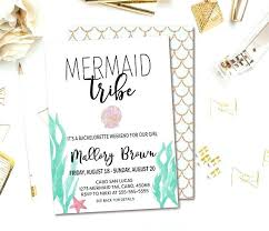 Invitations Card Maker 18th Birthday Invitation Card Birthday Invites Marvellous Birthday