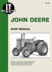 deere model 520 730 tractor service repair manual john deere model 520 730 tractor service repair manual