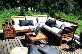 lawn furniture outdoor review armchair garden cushions ikea sofa s furnit