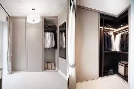 sliding wardrobe doors detail. Simple Doors Jericho Sliding Wardrobe Doors Image Description Inside Sliding Wardrobe Doors Detail D