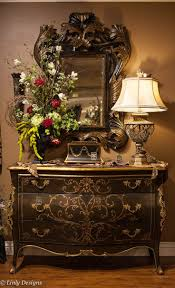 Marge Carson Bedroom Furniture 17 Best Images About Marge Carson On Pinterest Entertainment