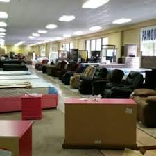 American Freight Furniture and Mattress 10 s Furniture