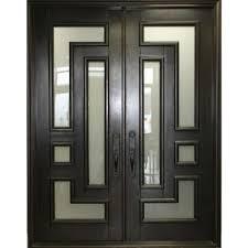modern front doors exterior doors