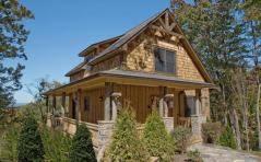 mountain home designs. plan8504-00085 mountain home designs i