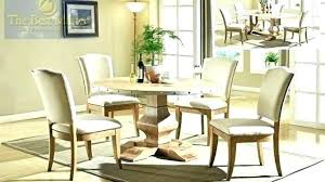 54 inch round table top inches round table inch dining table inch dining table artistic rustic