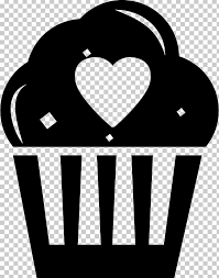 Cupcake Birthday Cake Muffin Bakery Computer Icons Png Clipart