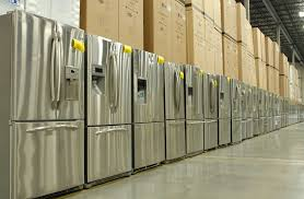 discount appliance warehouse.  Discount How To Find Appliances For Cheap Throughout Discount Appliance Warehouse H
