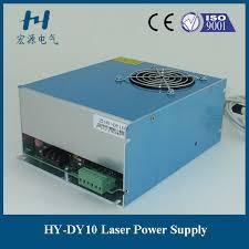 hy dy10 co2 laser power supply jinan hongyuan electric co hy dy10 co2 laser power supply