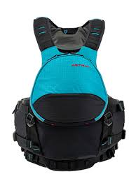 Astral Best Life Jackets Pfds Footwear