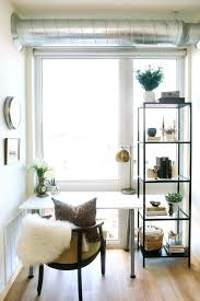 living room office combination. Living Room Office Combo Combination Small Images Of Media E