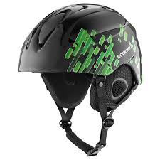 Rockbros Helmet With Lights 2019 Rockbros Integrated Mold Ski Helmet Winter Warm Ultra Light Breathable Bike Helmet Riding Skiing Sports Safety Equipment From Booni 42 73