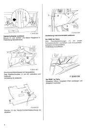 Bmw Wiring Diagram F30