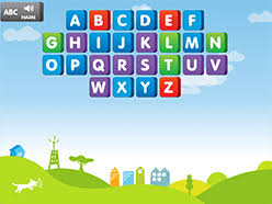 Alphabetical Order Alphabetical Order Learn To Put Things In Abc Order