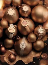 17 best ideas about mens designer watches mens christmas watch still life inspire magazine jewellery editor bettina vetter photographer david newton