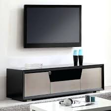 lg tv 37 inch. large size of fitueyes universal tv stand pedestal base wall mount for 27 37 flat screen lg inch d