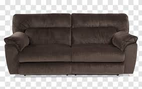 sofa bed recliner couch bob s