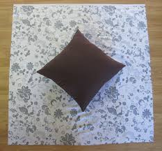 diy ne sew throw pillows on untrained housewife com