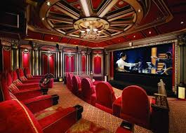 Small Picture 63 best Home Theaters images on Pinterest Cinema room Home