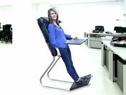 standing desk foot rest fresh footrest under in for design 8