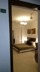 Nimbus Bedroom Furniture 506 Sq Ft 1 Bhk 1t Apartment For Sale In Nimbus The Golden Palms