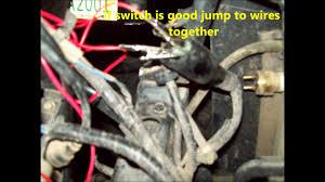 kawasaki brute force fan problems fixing wiring harness wiring kawasaki brute force fan problems fixing fan wiring harness kawasaki brute force fan problems fixing