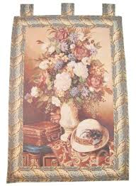 French Rococo Artist And Tapestry Designer