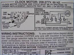 hayward super pump 1 hp wiring diagram kanvamath org magnificent swimming pool pump wiring diagram inspiration