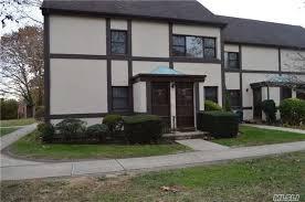 garden city ny apartments. Unique Garden 127 15th St Apt A2 Garden City NY 11530 For City Ny Apartments A