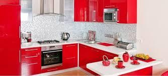 Kitchen  Endearing Kitchen Design Models Interior Designer Kitchen Interior Designers